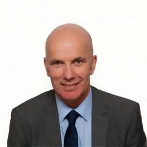 Kenneth Swan